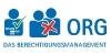 ORG: Alternative zu Standard Provisioning-/IDM-Systemen