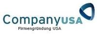 USA Firmengründung -welcher Bundesstaat?