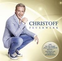 Christoff - Feuerwerk
