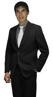 Perfekt in Preis und Leistung - Bestatterkleidung von Udo Conen®