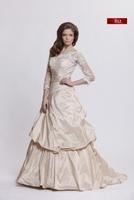 Den schönsten Tag des Lebens feiern - Brautmode von Elegance-Fashion.de