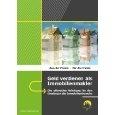 Verlag Franziska Link präsentiert ein Praxishandbuch für angehende Immobilienmakler