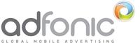 Adfonic veröffentlicht ersten AdMetrics Report