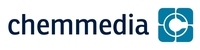 chemmedia AG optimises online offerings of Springer Medizin