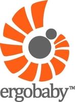 Design-Relaunch bei Ergobaby: Frischer Look und neues Packaging-Design für mehr Aufmerksamkeit am POS