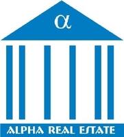 Alpha   Rose Real Estate rät zum baldigen Hauskauf in der Türkei.