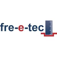 Konstruktionsbüro für Maschinenbau fre-e-tec startet eigene Maschinenfertigung