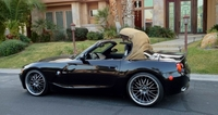 Mods4cars SmartTOP Verdecksteuerung für BMW Z4 Roadster ab Juni 2012 erhältlich