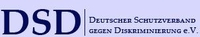 Bundessozialgericht entscheidet: Hartz IV-Empfänger müssen Münz- oder Briefmarkensammlungen verkaufen.