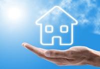 Gebäudeversicherung - Schutz rund um das Thema Haus