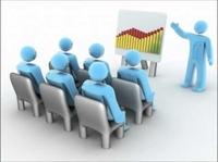 Social Trading als Handelsentscheidung für Dax und Forex Trading Investments