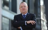 dapd-Vorstand Bernzen in Kuratorium von Aktion Deutschland Hilft berufen