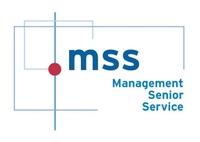 MSS-UnternehmerHilfe eG mit neuem Vorstand