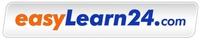 easyLearn24.com - Deutschlands User-Helpdesk hilft sofort und ohne monatliche Kosten