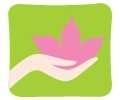 Das ist Ayurveda - Kostenloser Emailkurs zur ayurvedischen Gesundheitslehre