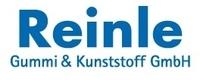 Reinle Gummi & Kunststoff GmbH: Neue Maschinen und 20 Jahre Erfahrung