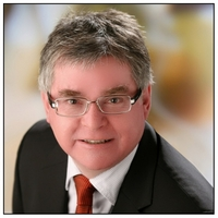 Unternehmensberatung Richard Droglauer - Kompetenz & Nachhaltig