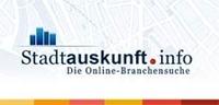 Mobil in Deutschland 2012 - günstig und clever mit Smartphone und flexiblen Angeboten