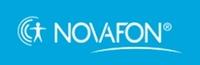 NOVAFON® - Unterhaltsame Spots zum Massagegerät veröffentlicht