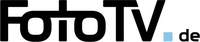 FotoTV - Fraunhofer IAIS optimiert Wissenszugang zum FotoTV.-Archiv