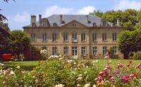 Prominenten Schloss in Frankreich zu kaufen bei ASP Real Estate