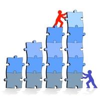 Faire Finanzberatung als Schlüssel zum Erfolg