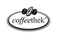 Die süßen Versuchungen der Coffeethek