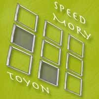 SpeedMory - Die schnelle augen- und fingerfordernde Logikapp