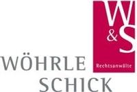 CS Euroreal u. SEB Immoinvest - Richtungsweisende Urteile für geschädigte Anleger! Rechtsanwälte Wöhrle & Schick reichen weitere Klagen ein!