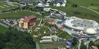 Wellnessurlaub mit vielen Extras im Südburgenland