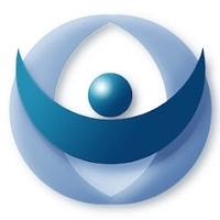 Kostenloses E-Mail-Training für alle NLP-Interessenten