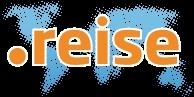 Neue Domains: So schützen Sie Ihren Firmennamen