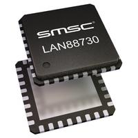 SMSC führt neuen Automotive low-power MII/RMII Ethernet Transceiver ein