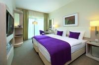Ideal für sommerliche Kurzreisen: GHOTEL hotel & living bietet in allen Häusern drei Übernachtungen zum Preis von zwei