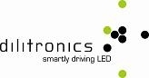 dilitronics erfolgreich auf Fachmesse light + building