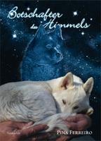 Neue Erkenntnisse über Tierkommunikation und schamanische Arbeit mit Tieren.