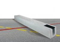Qualität ist messbar: BIRCO-Beton besteht AKR-Performance-Test