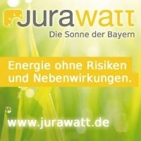 Solarenergie 2.0: Die neue Modulgeneration von Jurawatt