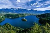 Slowenien - ein kleines Land im Herzen Europas