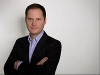 Henning Scheel wird Regional Sales Director DACH bei Next Performance