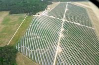 Emmvee eröffnet 11,4 MW-Park in Brandenburg