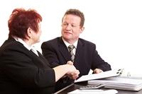 Faire Finanzberatung zeichnet sich durch Kundenorientierung aus