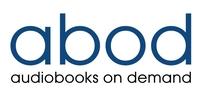 Self-Publishing Verlag für Hörbücher startet durch