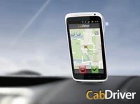 CabCloud und CabDriver bringen Fahrgäste und Taxi schneller zusammen