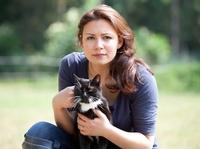 Hundekrankenversicherung Petcare mit verbesserten Leistungen