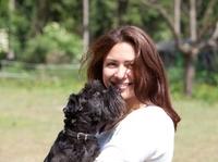Hundesitter brauchen eine passende Haftpflichtversicherung