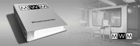 Aluminiumverarbeitung und Oberflächentechnik