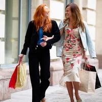 Highlight im Textil-ok Shop: Die praktische und anspruchsvolle KARIBAN Textilkollektion 2012 ist eingetroffen!