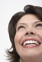 Großes Patienteninteresse an schmerzarme Zahnimplantate durch 3D Computertechnik