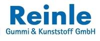Reinle GK GmbH: Maßgeschneiderte Lösungen für Gummi und Kunststoff